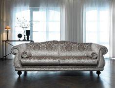 sofa from Ekostyl