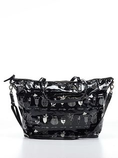 Check it out - Kate Spade New York Baby Bag for $123.49 on thredUP!