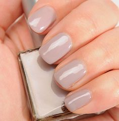 Rescue Beauty Lounge Be Humble Nail Lacquer