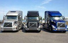 . Volvo Trucks, Long Haul, Big Trucks, Rigs, Vehicles, Wedges, Car, Big Rig Trucks, Vehicle
