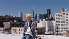 Jeonghan [M/V] SEVENTEEN(세븐틴) - 울고 싶지 않아 (Don't Wanna Cry)