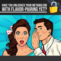If you want rapid, safe rewarding and permanent weight loss. You'll need to try out this flavor-pairing formula that actually works with the female metabolism to signal immediate, long-lasting, fat elimination. Click the link to learn more. Weight Loss For Women, Weight Loss Goals, Weight Loss Transformation, Weight Loss Motivation, Weight Loss Journey, Health Motivation, Weight Loose Tips, Ways To Lose Weight, Losing Weight