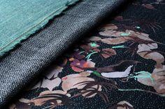 barbara osorio fabric  https://www.google.com.au/search?q=barbara+osorio&espv=2&source=lnms&tbm=isch&sa=X&ved=0ahUKEwjpztrkyIfTAhVJVbwKHXwkDVEQ_AUIBigB&biw=1866&bih=1048&q=barbara+osorio+fabric&*&imgrc=0HZ5pbGeJwg-RM: #interior #design #fabric #boyac