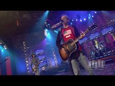Fountains Of Wayne | Hackensack (Live in Chicago)
