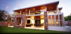 margaret river homes - Google Search