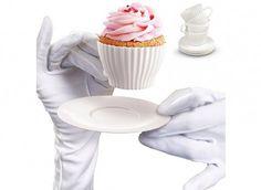 Set forme cupcakes - Mindblower