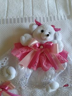 Kitchen Hand Towels, 3 D, Teddy Bear, Baby Shower, Sewing, Toys, Blog, Animals, Oxfords