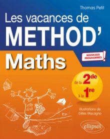 Enrichir Son Vocabulaire Allemand En 30 Semaines Vocabulaire Thematique Avec Exercices Corriges A2 B2 En 2020 Cahier De Vacances Apprendre L Allemand Mathematiques