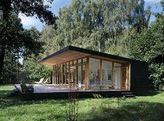 Image result for michael christensen scandinavian designer summer houses