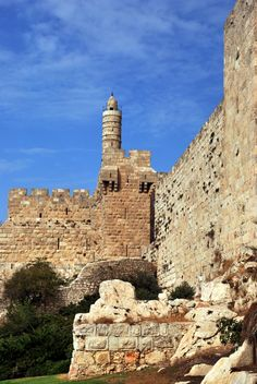 Israel. Jerusalem. Travel, photography, travelphotography, travelinspiration. Favorite Places & Spaces