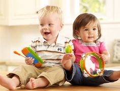 #Atividades_para_Bebés_e_Crianças_no_Mês_de_Março #babysteps #atividades #crianças #março #diversão