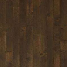 Bề mặt sàn gỗ chiu liu