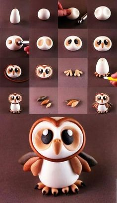 owl.png (521×901)