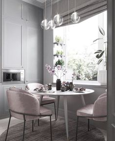 Uploaded by S. Find images and videos about interior on We Heart It - the app to get lost in what you love.