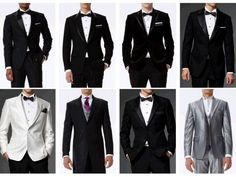 grooms men suits | customized-grooms-tuxedos-and-suits-dapper-groom-groomsmen-formal-wear ...