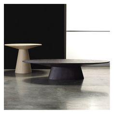 Found it at AllModern - Eyre Coffee Table