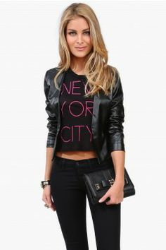 Outerwear for Women   Find Outerwear for Women @Necessary Clothing