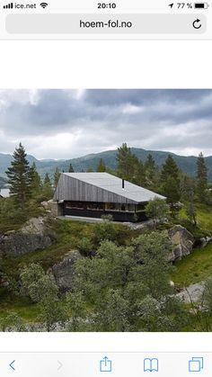 Mountains, Outdoor Decor, Nature, Travel, Home Decor, Naturaleza, Viajes, Decoration Home, Room Decor