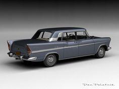 1964-Simca-Limo-3.jpg (1024×768)