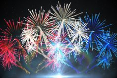 There`S nothing like enjoying fireworks on the beach, so why not spend of july in ocean city? ocean city offers two firework shows on the fourth. Fireworks Design, Fireworks Show, 4th Of July Fireworks, Fourth Of July, Fireworks Displays, Firework Safety, Independence Day Fireworks, North Myrtle Beach, Bonfire Night
