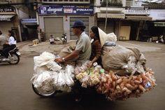 bikes-of-burden-2-650x433.jpg