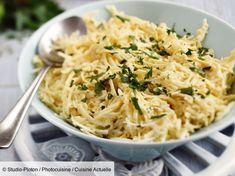 Celerie Rave, Ethnic Recipes, Food, Mustard, Seasonal Recipe, Essen, Meals, Yemek, Eten