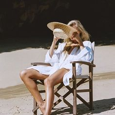 Juste une chemise #onlyshirt #chemise #blouse #madeinfrance #fashion #outfit #moodofday #paris #white