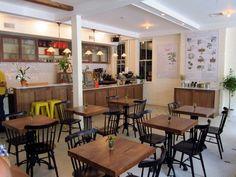 New Chocolate Shop Design Posts 36 Ideas Chocolate Store Design, Chocolate Shop, Shop Front Design, House Design, Shop House Plans, Bath And Beyond Coupon, Shop Interior Design, Interior Ideas, Scandinavian Living