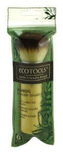 EcoTools Domed Bronzer Brush (Pack of 6) by EcoTools. $53.19