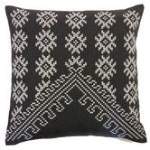 Found it at AllModern - Bright and Fresh Fez Cotton Throw Pillow