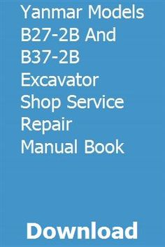 Thermo King TK 50799-1 Maintenance Manual TS-500    143