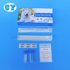 Face mask, NA Test Swab Kit, PV Specimen Collection Kit - Huachenyang Dna Kit