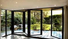 M s de 1000 ideas sobre ventanas aluminio en pinterest for Muebles alcaniz