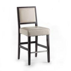 Bar stool from Garden Ridge. Bouclairu0027s $79.99  sc 1 st  Pinterest & Bar stools from Garden Ridge   For the Home   Pinterest   Garden ... islam-shia.org