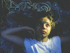 Sesion Colorida - Fotografia artistica on Behance