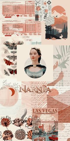 - B — the Chronicles of Narnia combo (icons, header,... Edmund Narnia, Narnia Lucy, Narnia Cast, Narnia Wallpaper, Disney Wallpaper, Iphone Background Wallpaper, Galaxy Wallpaper, Movie Wallpapers, Cute Wallpapers