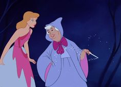pairing TFLN and Disney characters since July like what you see? check out Disney Gents from Last Night ! Cinderella Movie 1950, Cinderella Disney, Disney Dream, Disney Magic, Disney Songs, Disney Films, Disney Art, Disney Characters, Disney Princesses