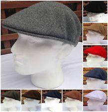 fbcbbf066a0 flat cap. Winter FlatsClassic HatsFlat CapMens WinterIvyMens CapsWoolCaps  HatsVintage. KANGOL 504 ...