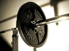 get stronger!