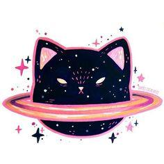 New cat tattoo idea??