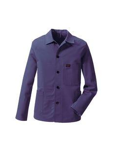 Rofa Jacke 401 - Berufskleidung einfarbig - Produkte  €35.74