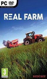 Real Farm-SKIDROW http://ift.tt/2iqhd8D