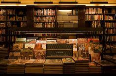 Goyard art book, Cabin Wanted on Voyage. Galignani bookstore Paris