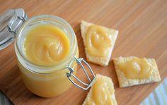 Nooit meer op zoek naar een pot karamelspread. Met dit recept maak je het namelijk gewoon zelf.