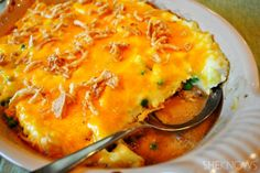 Nostalgic family recipes that bring us around the table