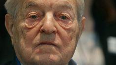 Anti-Soros Uprising Spreads Across Europe, Media Blackout - Your News Wire