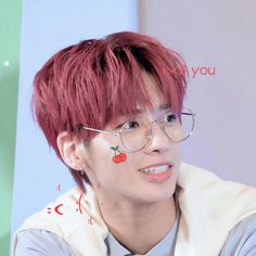 ⠀ — ✰ yeonjun messy icons Cybergoth, Kpop, Red Aesthetic, Cute Icons, Cute Photos, Boys, Girls, Room Pictures, Aesthetics