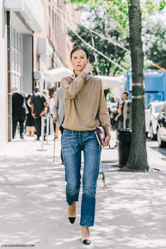 nyfw-new_york_fashion_week_ss17-street_style