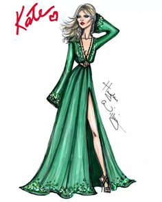 Hayden Williams Kate Moss Rimmel of London