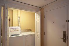 Westwinds 4717 - 2nd floor - 2BR 2.5BA - Sleeps 6 #beachfront #rental #sandestin